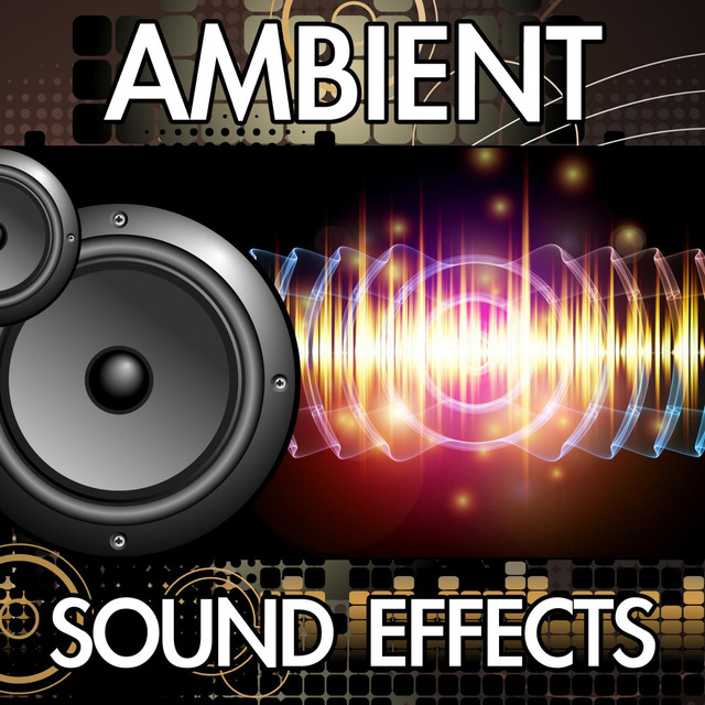 city ambience downtown cars police siren ambience background noise