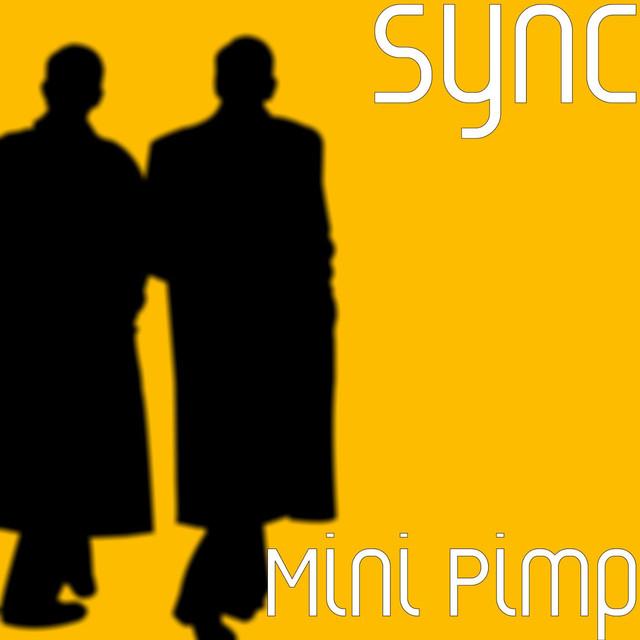 Mini Pimp