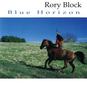 Blue Horizon album