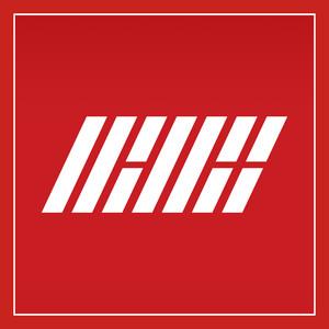 WELCOME BACK -KR DEBUT HALF ALBUM- Albümü