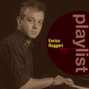 Playlist: Enrico Ruggeri album