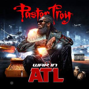 War in Atl