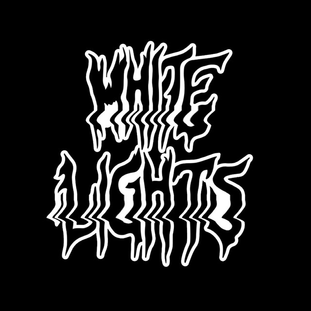 White Lights Artist | Chillhop