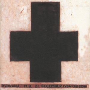 M.B. December 21, 1984 album