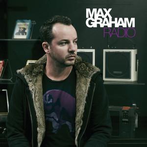 Radio (Mixed by Max Graham) album
