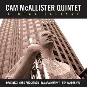 Cam McAllister Quintet