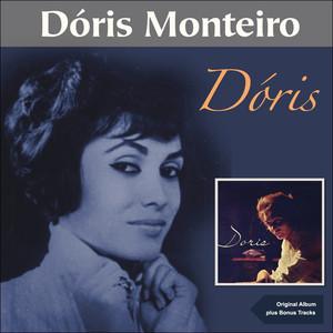 Doris (Original Album Plus Bonus Tracks) album