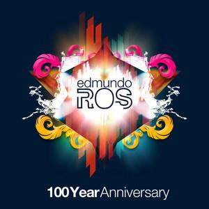 100 Year Anniversary album