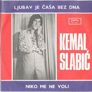 Kemal Slabic Albümü