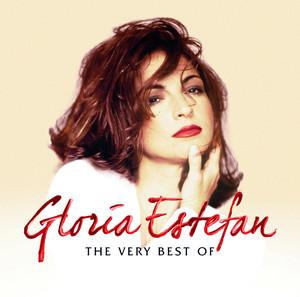 Gloria Estefan Don't Wanna Lose You cover