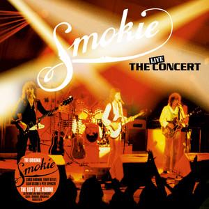 The Concert (Live in Essen, Germany 1978) album