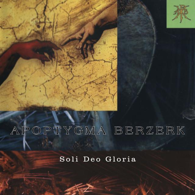 Soli Deo Gloria (Deluxe Bonus Track Edition) [Remastered]
