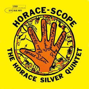 Horace - Scope album