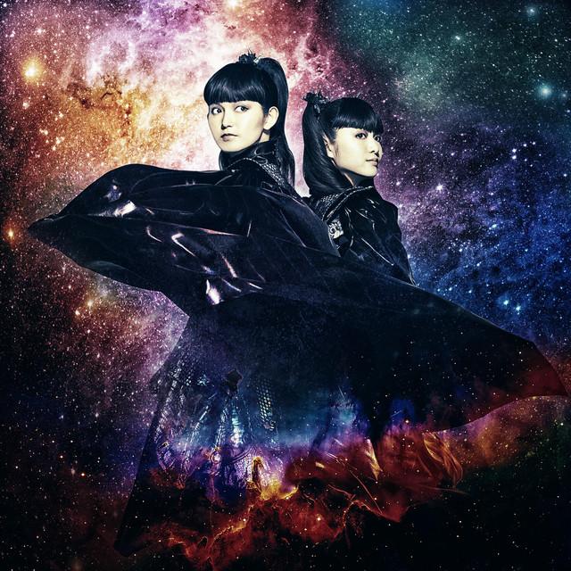 Babymetal New Songs Albums Lyrics Listen To Free On