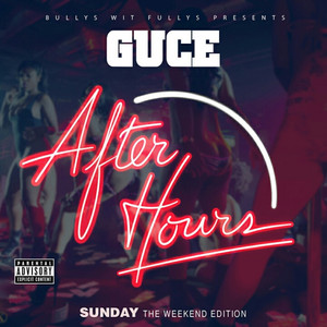 After Hours: Sunday (The Weekend Edition)
