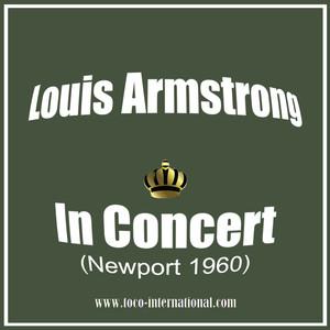 In Concert (Newport 1960) Albümü
