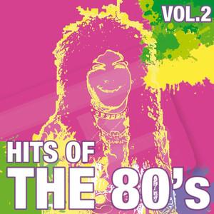 Hits Of The 80's Vol.2 album