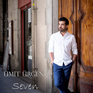 Seven Albümü