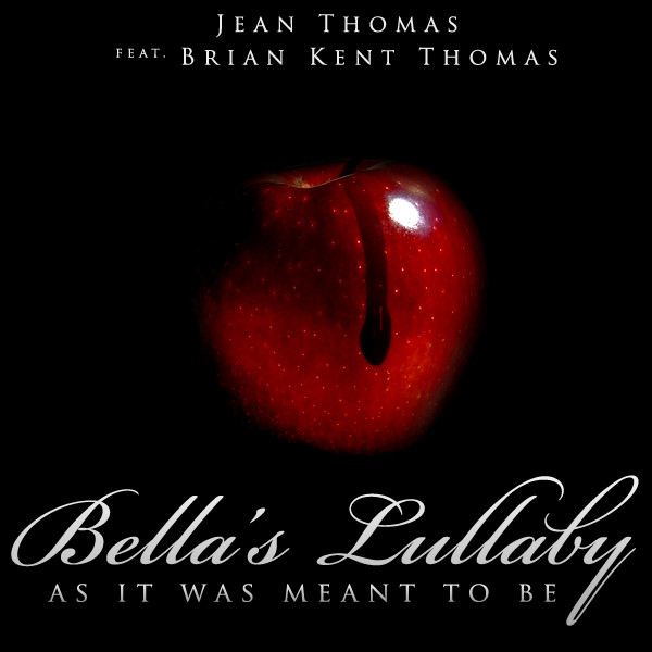 Jean Thomas (feat. Brian Kent Thomas)