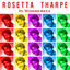 Rosetta Tharpe Is Wonderful cover