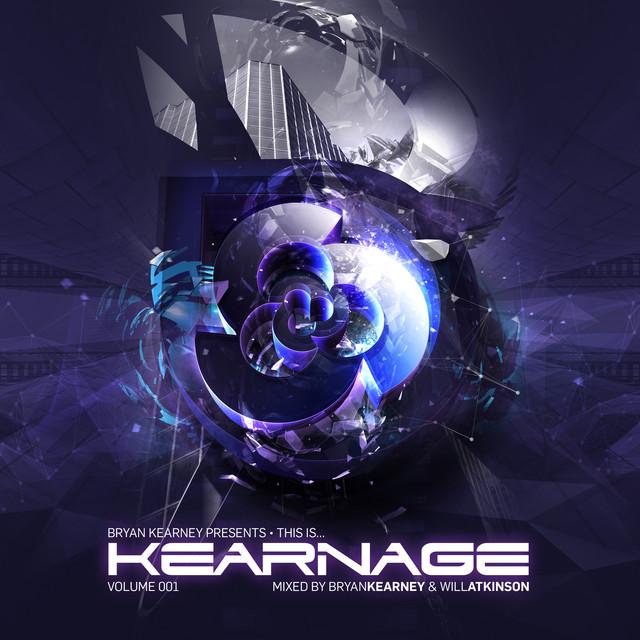 Bryan Kearney presents This is Kearnage 01