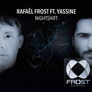 Nightshift Albümü