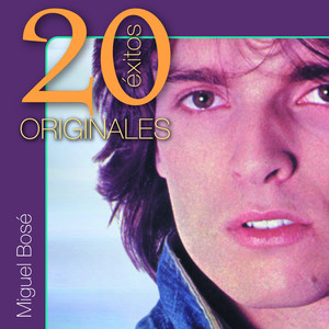 Originales (20 Exitos) album