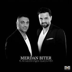 Zer Mircan (feat. Ali Geçimli & MM) Albümü