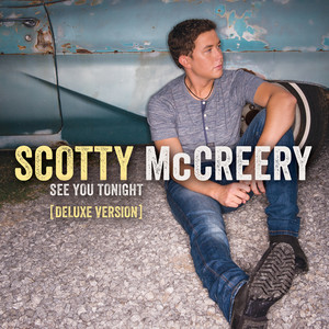 Scotty McCreery Forget To Forget You cover