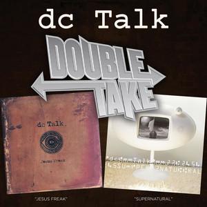 Double Take - DC Talk album