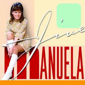 Jive Manuela album