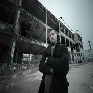 Victory (feat. Veggie Vlooper) Albümü