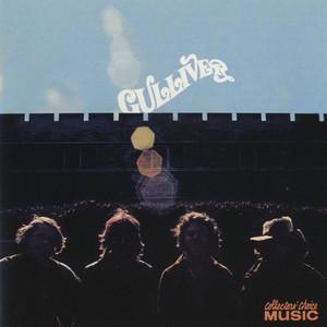 Gulliver album
