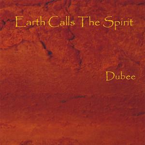 Earth Calls The Spirit album
