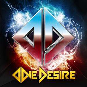 One Desire album
