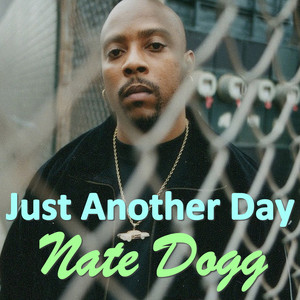 Just Another Day album