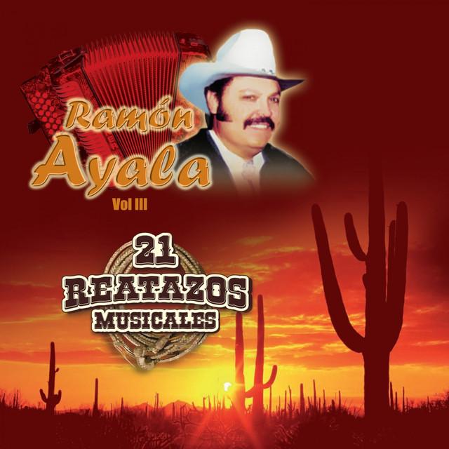 Corrido De Chito Cano A Song By Ramon Ayala On Spotify