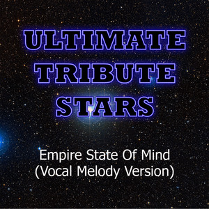 Ultimate Tribute Stars
