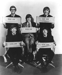 Picture of Herman's Hermits