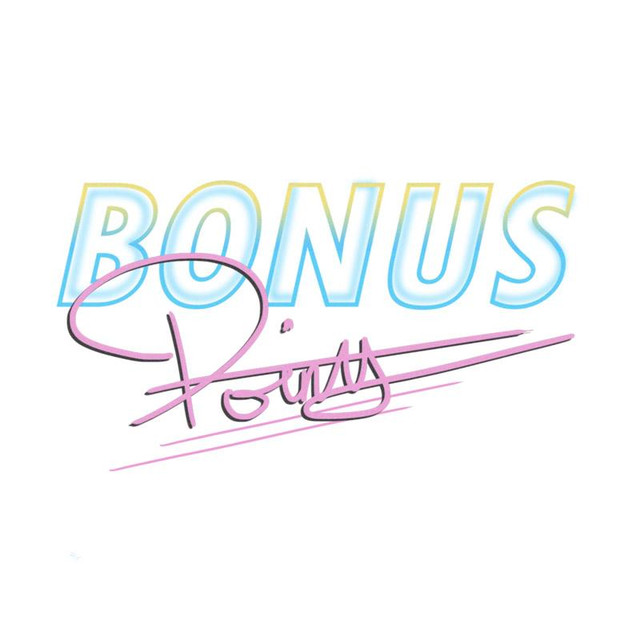 Bonus Points | Chillhop.com