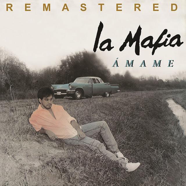 Ámame (Remastered)