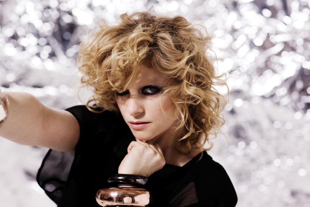 Goldfrapp tickets and 2018 tour dates