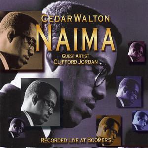 Naima (Live) album
