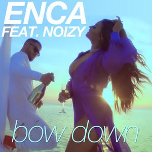 Bow Down Albümü