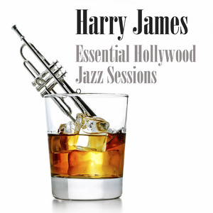Essential Hollywood Jazz Sessions album