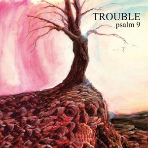 Psalm 9 album
