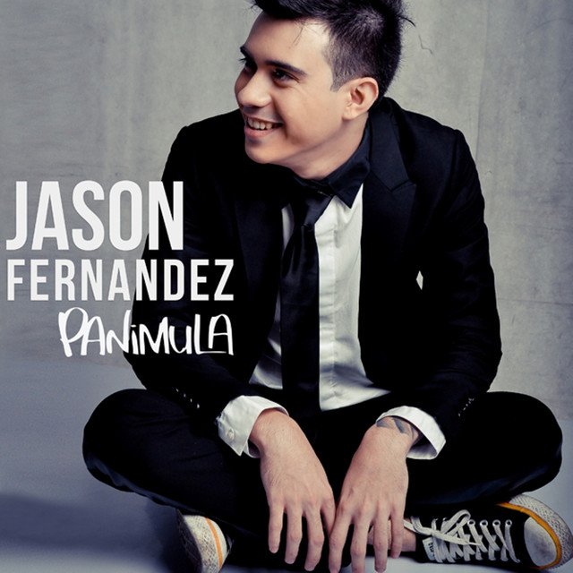 Jason Fernandez