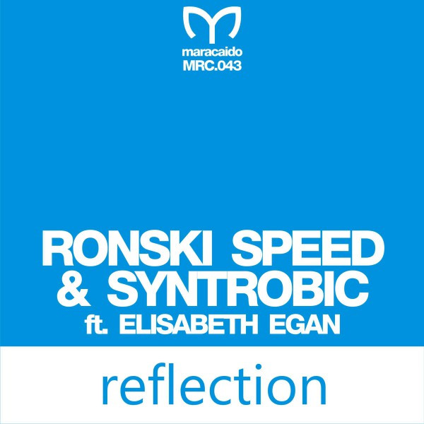 Reflection (Original Mix)