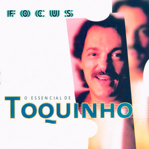 Focus album