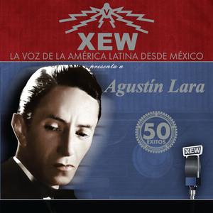 XEW La Voz de America Latina album